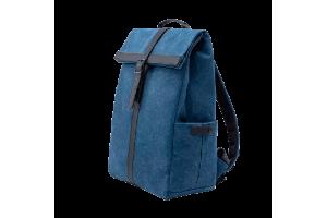 Новые модели рюкзаков Xiaomi 2021 года