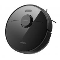 Робот-пылесос Xiaomi Dreame D9 Max Robot Vacuum EU