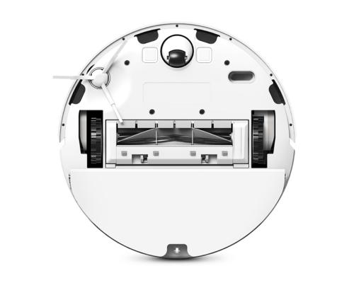 Робот-пылесос Xiaomi Dreame F9 Robot Vacuum-Mop EU