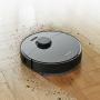 Робот-пылесос Xiaomi Dreame Bot L10 Pro Robot Vacum EU