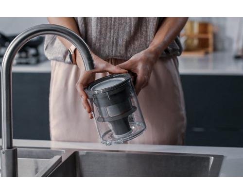 Беспроводной пылесос Xiaomi Dreame T20 Cordless Vacuum Cleaner EU