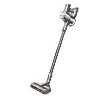 Беспроводной пылесос Xiaomi Dreame T30 Cordless Vacuum Cleaner EU