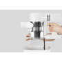 Беспроводной пылесос Xiaomi Dreame V9P Cordless Vacuum Cleaner EU