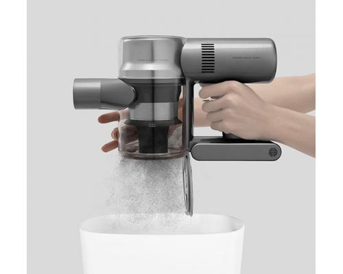 Беспроводной пылесос Xiaomi Dreame V11 Cordless Vacuum Cleaner EU