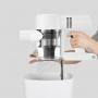 Беспроводной пылесос Xiaomi Dreame V10 Boreas Cordless Vacuum Cleaner EU