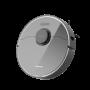 Робот-пылесос Xiaomi Dreame Bot Z10 Pro с базой самоочистки EU