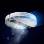 Робот-пылесос Xiaomi Dreame D9 Robot EU