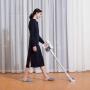 Беспроводной пылесос Xiaomi Dreame V10 Plus Cordless Vacuum Cleaner EU