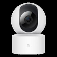 IP-камера видеонаблюдения Xiaomi Mi Mijia Smart Camera SE PTZ Version CN (MJSXJ08CM)
