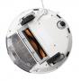 Робот-пылесос Xiaomi Lydsto R1 Robot Vacuum and Mop Cleaner с базой самоочистки белый EU