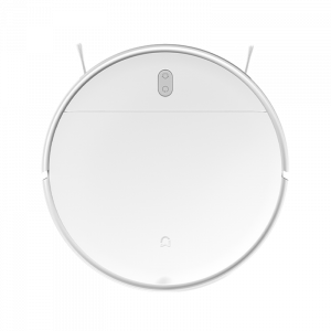 Роботы-пылесосы Xiaomi
