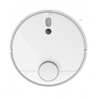 Робот-пылесос Xiaomi Mi Robot Vacuum Cleaner 1S CN (SDJQR03RR)