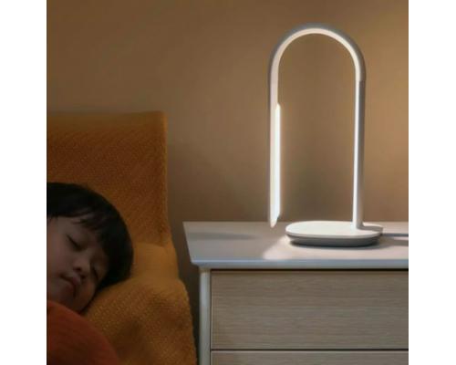 Умная настольная лампа Xiaomi Mijia Philips Table Lamp 3 CN (9290029013)