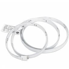 Удлинитель умной светодиодной ленты Xiaomi Yeelight LED Lightstrip Plus Extension (YLOT01YL)
