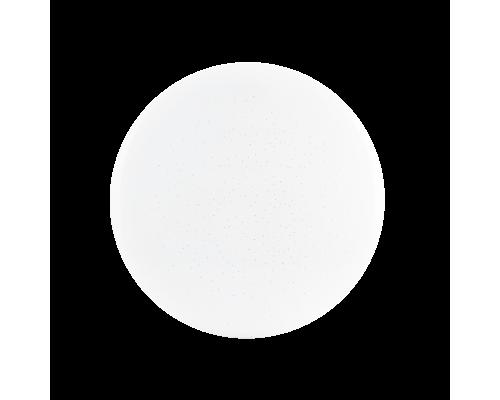 Потолочная лампа Xiaomi Yeelight Smart LED Ceiling Light 1S YLXD42YL (Upgrade Version) (480 mm) (Galaxy version)