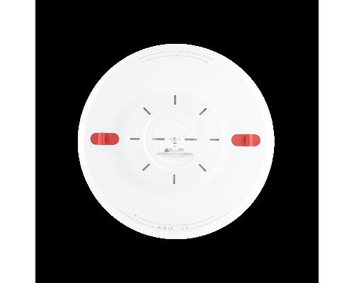 Потолочная лампа Xiaomi Yeelight Smart LED Ceiling Light 1S YLXD42YL (Upgrade Version) (480 mm) (White)
