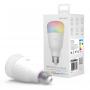Умная лампочка Xiaomi Yeelight Smart Led Bulb 1S Color EU (YLDP13YL)
